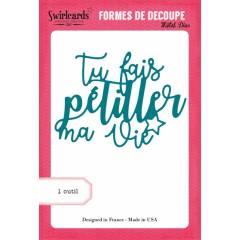 Dies Pétiller