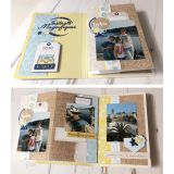 Make & Take VS Noussa : Album voyage