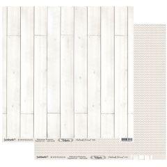 Papier Helsinki Wood