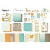 Pack Collection Toscane