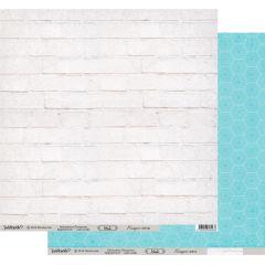Paper Holi Kanpur