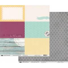 Paper Confettis Petites Pages