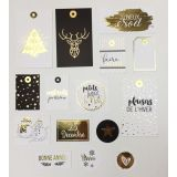 Pack: collection Reflet d'OR