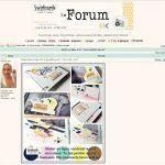 Ateliers en ligne du forum